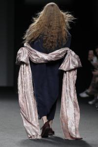 Mercedes Benz Fashion Week Madrid 3 29 5a6f5483bcb221517245571