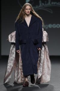 Mercedes Benz Fashion Week Madrid 4 25 5a6f547f086bc1517245567