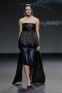 Mercedes Benz Fashion Week Madrid 5 13 5a6f547ae6a901517245562