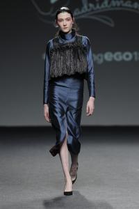 Mercedes Benz Fashion Week Madrid 6 4e 5a6f5476af8001517245558
