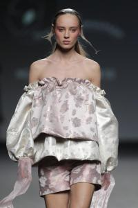 Mercedes Benz Fashion Week Madrid 7 45 5a6f5472a42b71517245554