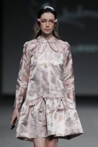 Mercedes Benz Fashion Week Madrid 8 b6 5a6f546ea79351517245550
