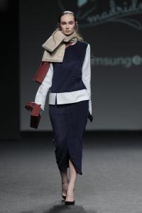 Mercedes Benz Fashion Week Madrid 9 b4 5a6f546a9d9c61517245546