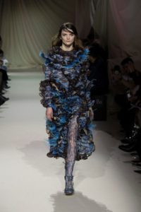 MARY KATRANTZOU AW19 LOOK 13