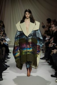 MARY KATRANTZOU AW19 LOOK 18