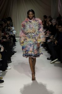 MARY KATRANTZOU AW19 LOOK 32
