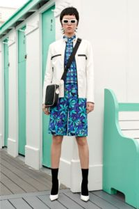 20727D RE19 VR RESORT PRESENTATION LOOK 13