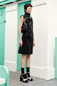20727D RE19 VR RESORT PRESENTATION LOOK 6
