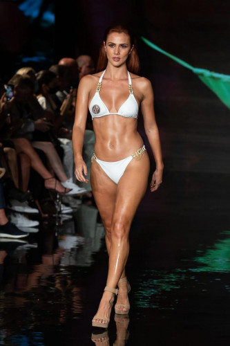 MP Swim Runway Show at Miami Swim Week – Powered By Art Hearts Fashion