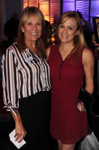 Wanda Trouba & Erin Briede1