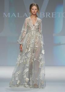Malan Breton (11)