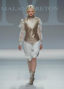 Malan Breton (2)