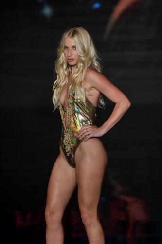 Manish Vaid By Jsquad Swimwear at Miami Swim Week – Powered By Art Hearts Fashion