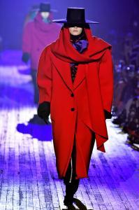 Marc Jacobs 0 5a dan1226