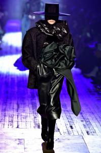 Marc Jacobs 36 fc dan1556