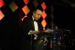 Eddie Dominguez speaking1