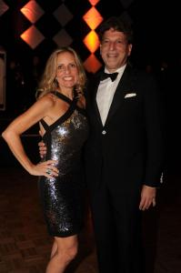 Leslie & Wayne Pathman