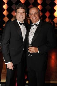 Wayne Pathman & David Wallack