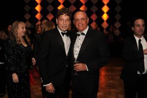 Wayne Pathman & David Wallack1