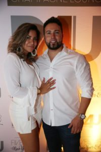 Miami Celebrates Five Star New Year's Eve at Amara at Paraiso-2 51