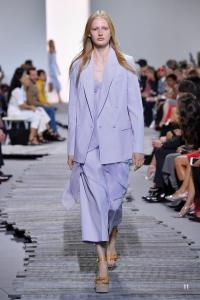 MK SP18 COLLECTION PRESENTATION SHOW LOOK 11