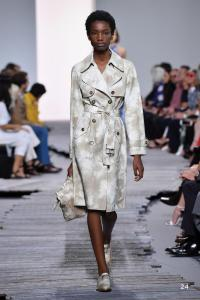 MK SP18 COLLECTION PRESENTATION SHOW LOOK 24