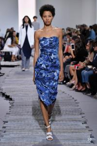 MK SP18 COLLECTION PRESENTATION SHOW LOOK 30