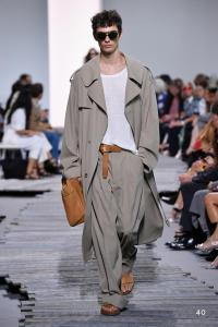 MK SP18 COLLECTION PRESENTATION SHOW LOOK 40