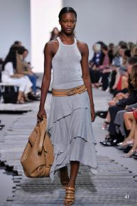 MK SP18 COLLECTION PRESENTATION SHOW LOOK 41