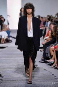 MK SP18 COLLECTION PRESENTATION SHOW LOOK 66