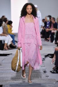 MK SP18 COLLECTION PRESENTATION SHOW LOOK 7