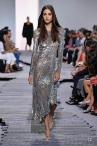 MK SP18 COLLECTION PRESENTATION SHOW LOOK 72