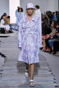 MK SP18 COLLECTION PRESENTATION SHOW LOOK 8