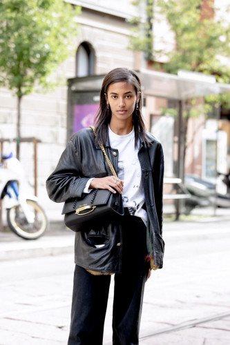 Nick Leuze-Milan Fashion Week-SS21-Day 4