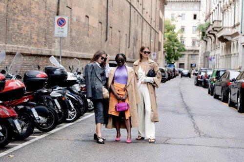 | Lois Opoku | Jacqueline Zelwis | Jacky