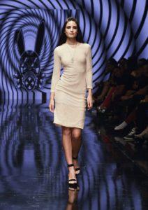 Mister Triple X Los Angeles Fashion Week SS/19 25