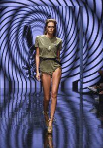 Mister Triple X Los Angeles Fashion Week SS/19 33