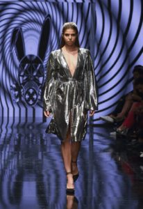 Mister Triple X Los Angeles Fashion Week SS/19 51