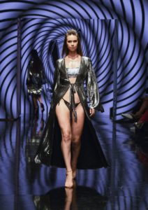 Mister Triple X Los Angeles Fashion Week SS/19 53