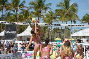 ModelVolleyball 032820
