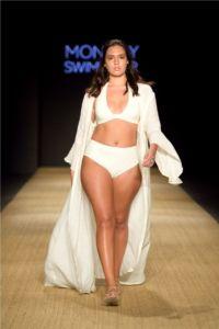 Monday Swimwear 070102