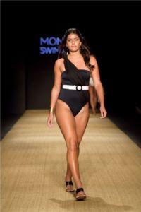 Monday Swimwear 070408