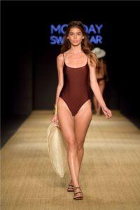Monday Swimwear 070982