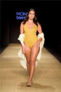 Monday Swimwear 071222