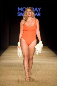 Monday Swimwear 071667