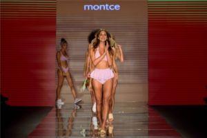 Montce 071934