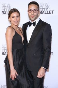 NEW YORK SPRING BALLET GALA HI RES 0983