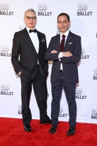 NEW YORK SPRING BALLET GALA HI RES 0989