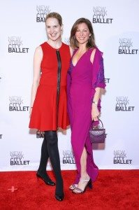 NEW YORK SPRING BALLET GALA HI RES 1003