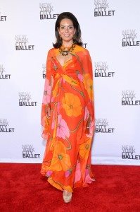 NEW YORK SPRING BALLET GALA HI RES 1041
